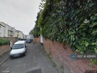 3 bedroom house in Lansdown Terrace Lane, Cheltenham, GL50 (3 bed)