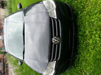2010 Volkswagen Golf city 2.0 manuelle