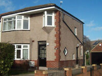 3 bedroom house in Gleadless Drive, Sheffield, S14