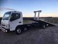 NATIONWIDE TOW TRUCK TOWING SERVICE CAR 24/7 RECOVERY VAN RECOVERY CHEAP CAR RECOVERY AUCTION