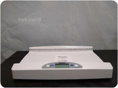Health O Meter 553kl Digital Pediatric Scale 224129