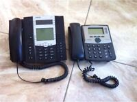 Business phones and more