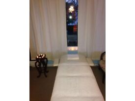 Male Massage Therapist in Perivale! £30/ first time!!