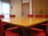Office Space in Staines, TW18 - Serviced Offices in Staines
