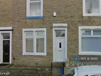 3 bedroom house in Vernon Street, Lancashire, BB9 (3 bed)