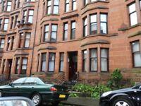 Spacious One Bedroom Flat, Kildonan Drive - £525 PCM