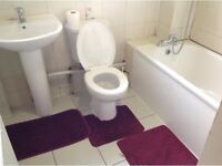single room to rent in a family house 295pcm