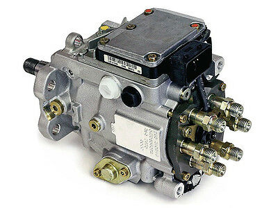 ISB VP44-029 Injection Pump for 98.5-08 5.9L Cummins Mid Range Non Dodge (1035)