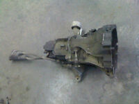 TRANSMISSION MANUEL VOLKS PASSAT 1.8TURBO B5/B5.5 1998 A 2005