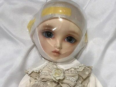 DEAR SD KIRA Volks Baby, The Stars Shine Bright ~ NEW