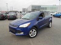2013 Ford Escape SE ECOBOOST 4RM