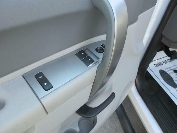 Image 8 Voiture Américaine d'occasion C-K Pickup 1500 2012
