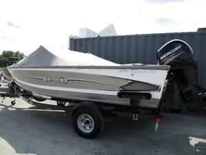 Lund Boats Cover - 1675 Impact Sport Peterborough Peterborough Area image 2