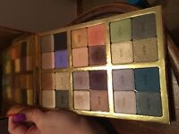 High end makeup for sale