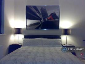 1 bedroom in Goffee Way, Leeds, LS27