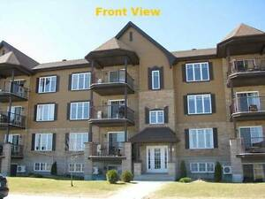 2 bedrooms for rent in Vaudreuil-Dorion West Island Greater Montréal image 1