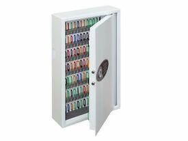 Phoenix KS0032 48 Key Safe Electronic / Digital Key Cabinet (BRAND NEW - SEALED BOX)