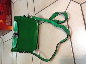HANDBAG LOVERS LOOK! Brand new bags! Edmonton Edmonton Area image 1