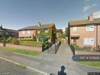 1 bedroom in Leeds And Bradford Road, Leeds, LS28