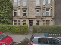 2 bedroom flat in Deanston Drive, Glasgow, G41 (2 bed) (#1163514)