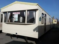 Abi Sunrise for Sale in Ingoldmells FREE SITE FEES FOR 2017