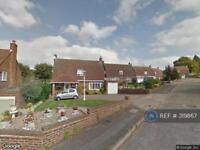 3 bedroom house in Achilles Close, Hemel Hempstead, HP2 (3 bed)