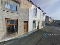 2 bedroom house in Orchard Street, Blackburn, BB6 (2 bed)