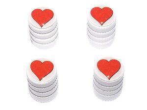 Heart-Love-Tire-Rim-Valve-Stem-Caps-White