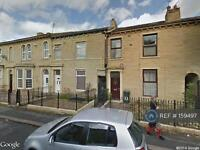 1 bedroom in Sawrey Place, Bradford, BD5