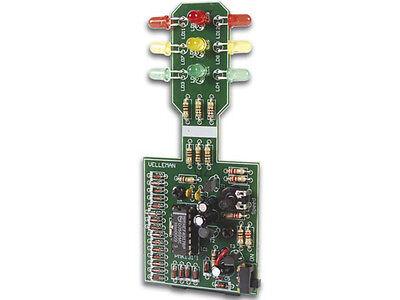 Velleman MK131 TRAFFIC LIGHT