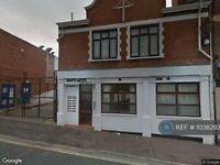 5 bedroom flat in Bartholomew Street West, Exeter, EX4 (5 bed) (#1038293)