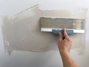 Handyman, drywall repair, odd jobs, general contracting etc
