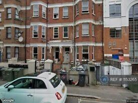 2 bedroom flat in Brighton Terrace, London, SW9 (2 bed) (#1153265)