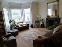 Good Value For Money 2 Bed Period Flat Ideal For Sharers Close To Shops & Local Amenities Must See