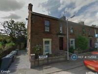 1 bedroom flat in Bane Loaning, Dumfries, DG1 (1 bed)