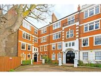 AVAILABLE NOW!! Modern 3 double bedroom flat to rent on Colehill Gardens, Fulham, SW6 6SZ