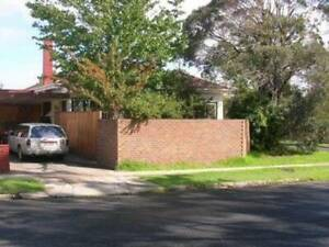 house for sale, Outstanding Location In Heart of the Rose Gardens