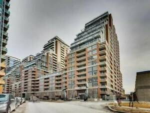 King West Condominium - 1 Br Apartment in Heart of Liberty Villa