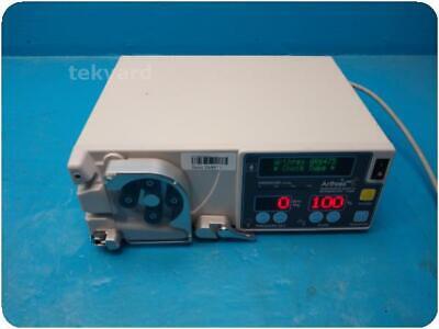 Arthrex Contiuous Wave Iii Ar-6475 Arthroscopy Pump W Remote 264671