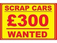 079100 34522 SELL YOUR CAR VAN FOR CASH BUY MY SCRAP WANTED N