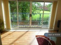 4 bedroom house in Sadler Court, Manchester, M15 (4 bed) (#1155159)