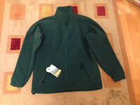 Regatta Fleece size Large
