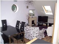 A Superb 2 Bedroom Fully Furnished Apartment Situated in a Rural Position