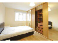 Stunning 2 bed flat in Bermondsey ideal for sharers/small families!