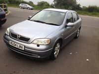 Cheap Reliable Cars And Vans Wanted Below £300