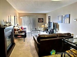 ONE BEDROOM CONDO STEPS AWAY FROM LHSC & PARKWOOD HOSPITAL