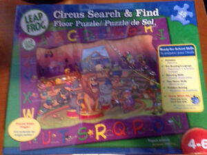 Games and puzzles Windsor Region Ontario image 3