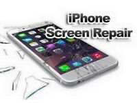 Special Offer iPhone 6 @ £40 5S/5C £28 LCD Replacement