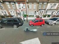 1 bedroom in Ramsay Road, London, E7 (1 bed)