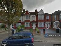 1 bedroom in Jesmond Avenue, Wembley, HA9